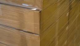 bulk bedruckte google cardboards